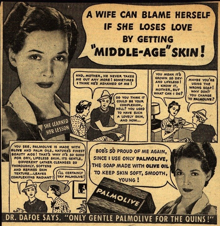 vintage-sexist-ads (1)[2]