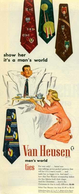 vintage-sexist-ads (13)[3][2]