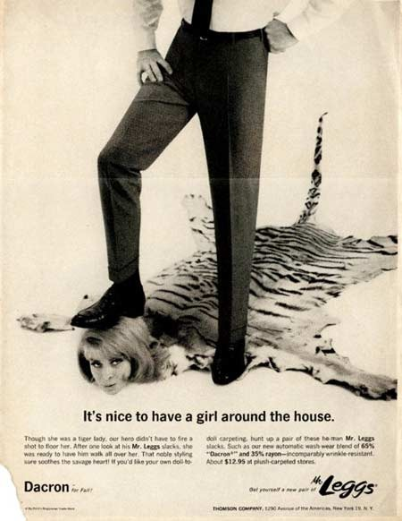 vintage-sexist-ads (16)[5]