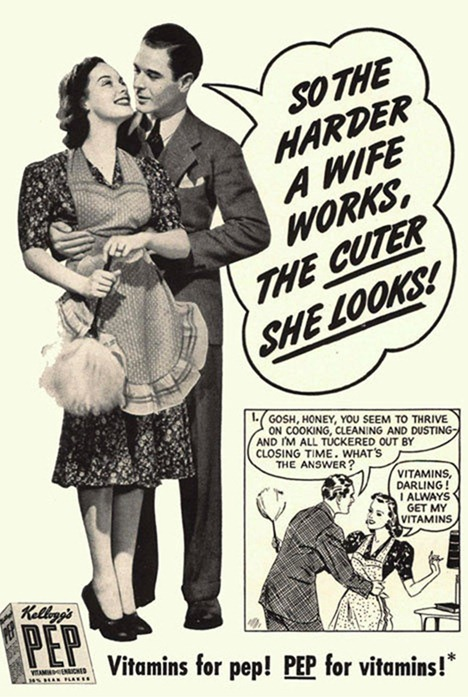 vintage-sexist-ads (17)[2]
