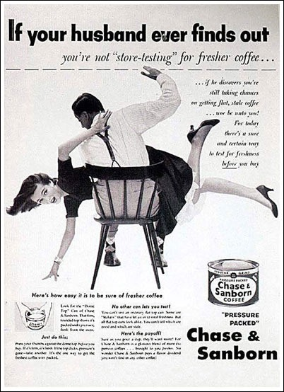 vintage-sexist-ads (18)[5]