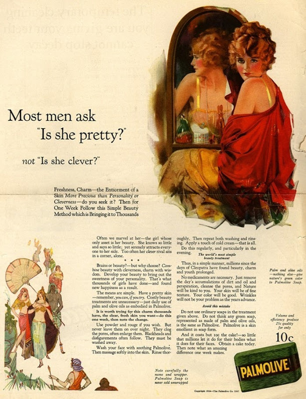 vintage-sexist-ads (20)[2]
