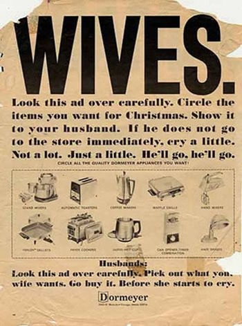 vintage-sexist-ads (26)[2]
