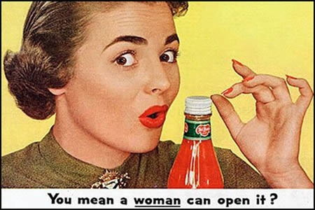 vintage-sexist-ads (27)[2]