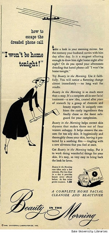 vintage-sexist-ads (28)[2]