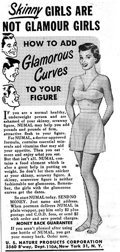 vintage-sexist-ads (3)[3][2]