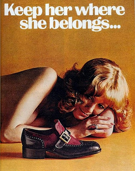 vintage-sexist-ads (36)[2]