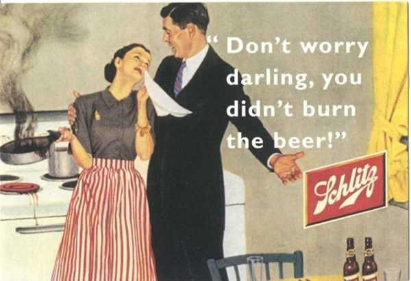 vintage-sexist-ads (47)[2]