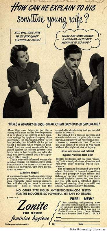 vintage-sexist-ads (48)[2]
