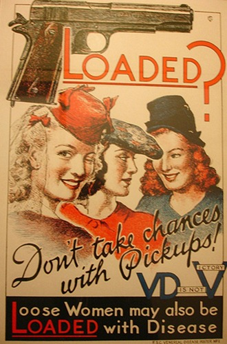 vintage-sexist-ads (49)[2]