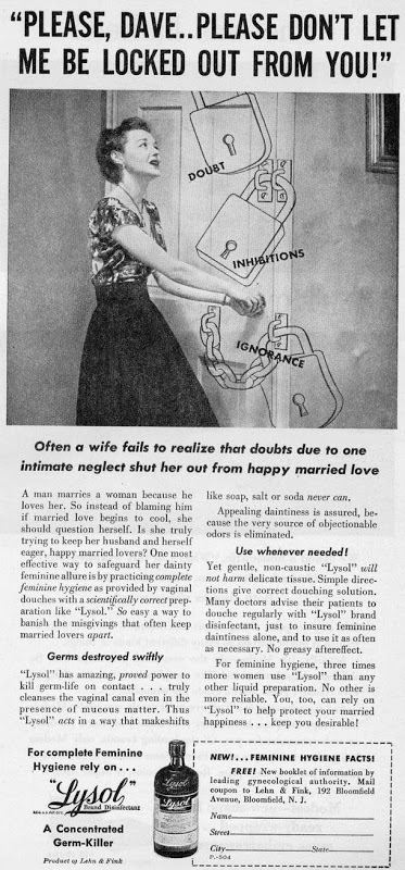 vintage-sexist-ads (5)[3][2]
