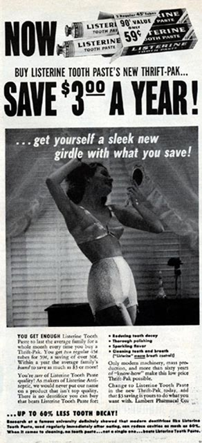 vintage-sexist-ads (6)[2]