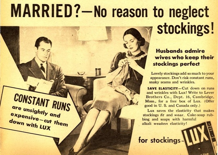 vintage-sexist-ads (7)[2]